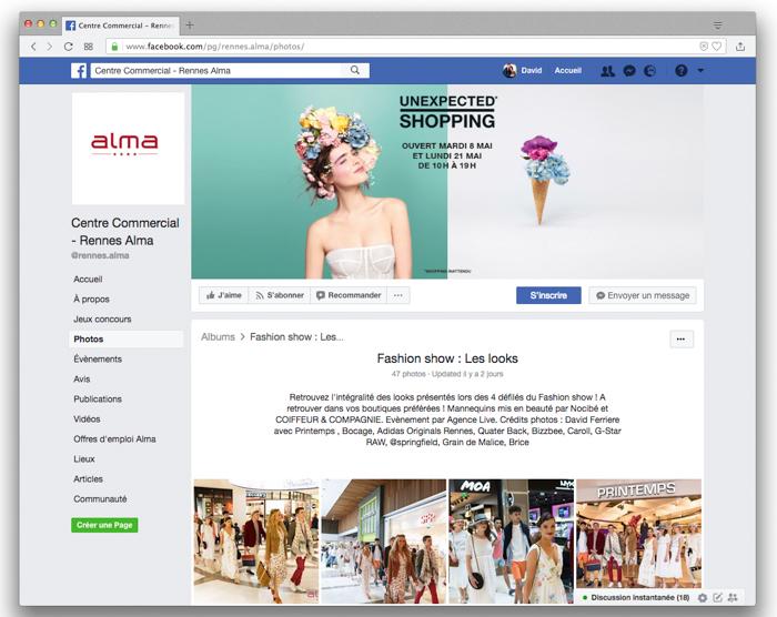 20180517 rennes alma fashion show