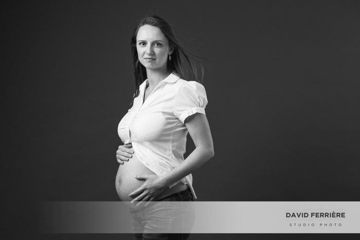 20180522-seance-photo-portrait-future-maman-grossesse-femme-enceinte-rennes-david-ferriere-1