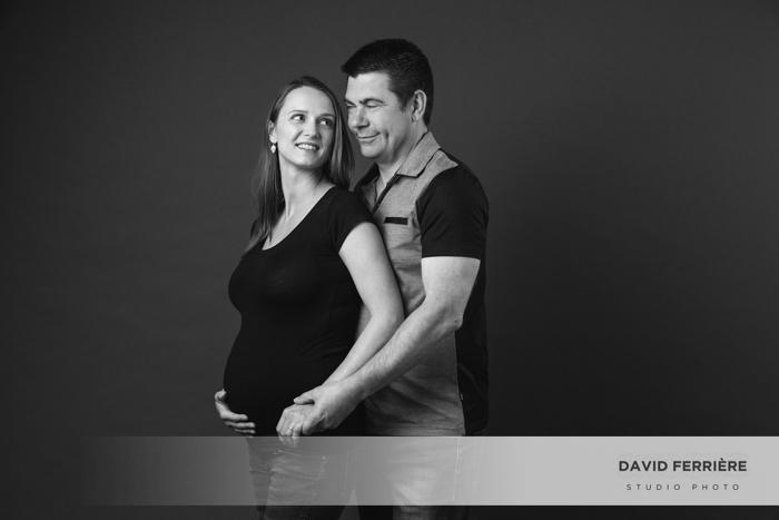 20180522-seance-photo-portrait-future-maman-grossesse-femme-enceinte-rennes-david-ferriere-5