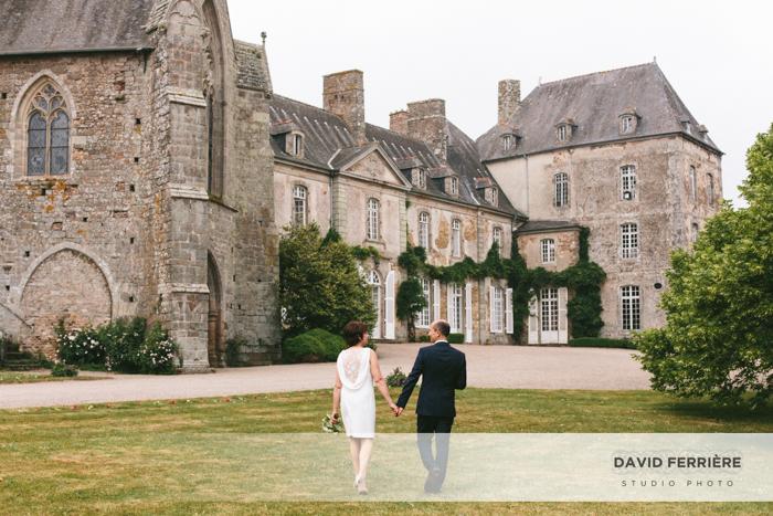20180526-mariage-chateau-montmuran-rennes-bretagne-chic