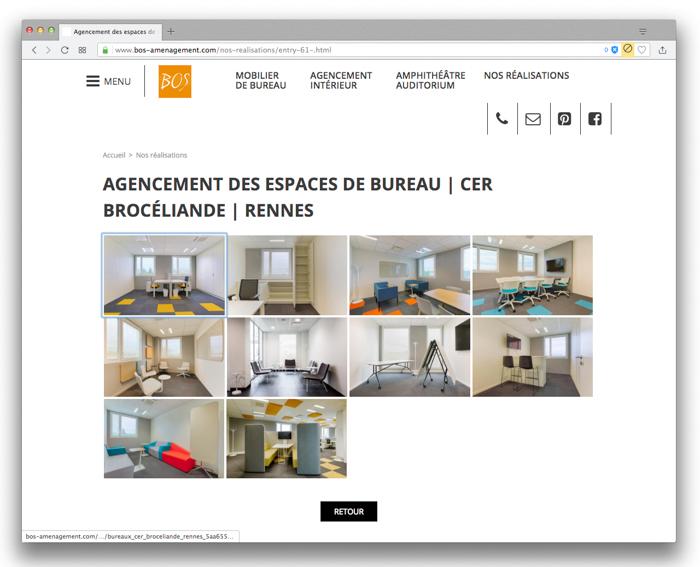 20180529- David-FERRIERE-Photographe-BOS-Amenagement-Bureaux-Rennes-001