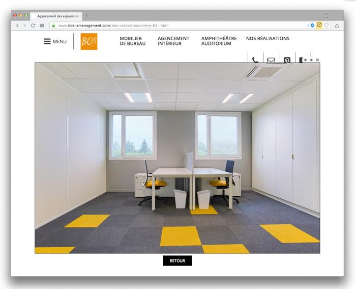 20180529- David-FERRIERE-Photographe-BOS-Amenagement-Bureaux-Rennes-002