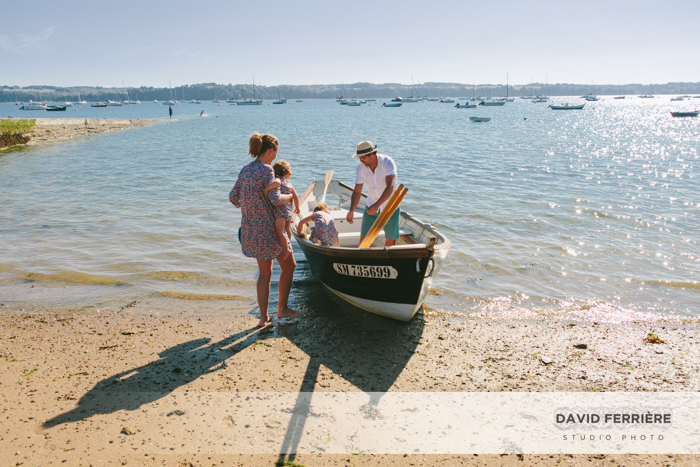 seance photo famille bateau saint malo bretagne