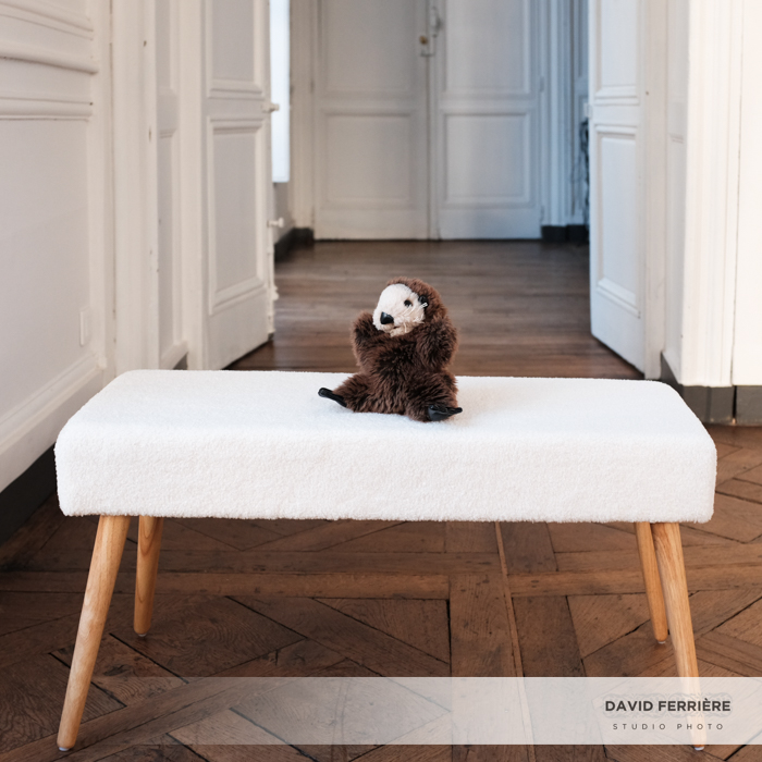 accessoire pour studio photo rennes enfant portrait