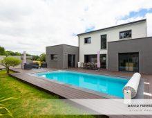 Protégé: Architecture et Immobilier