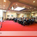 Reportage pour le Colloque annuel de Bretagne Supply Chain