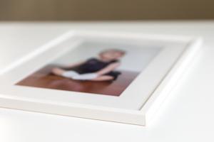 20191114- studio-photo-rennes-encadrement-blanc-002