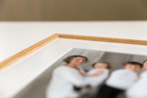 20191114- studio-photo-rennes-encadrement-chene-brut-001