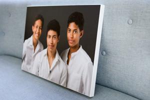 studio-photo-rennes-laminage-sur-bois-001a