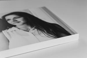 studio-photo-rennes-laminage-sur-bois-002