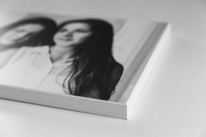 studio-photo-rennes-laminage-sur-bois-003