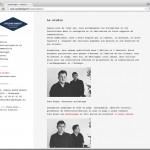 Portraits pour le Studio Bigot (communication graphique à Rennes)