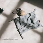 photographe de doudou à rennes