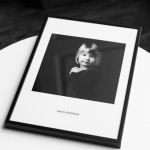 Nouvelle Offre : la Gamme Portrait «Essentiel Studio»