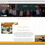 MENLOG (reportage Pro & Corporate)